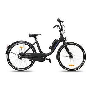 Mearth Electric Bike - Zero (Summer SALE)