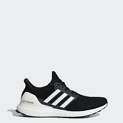 adidas Ultraboost Shoes Men