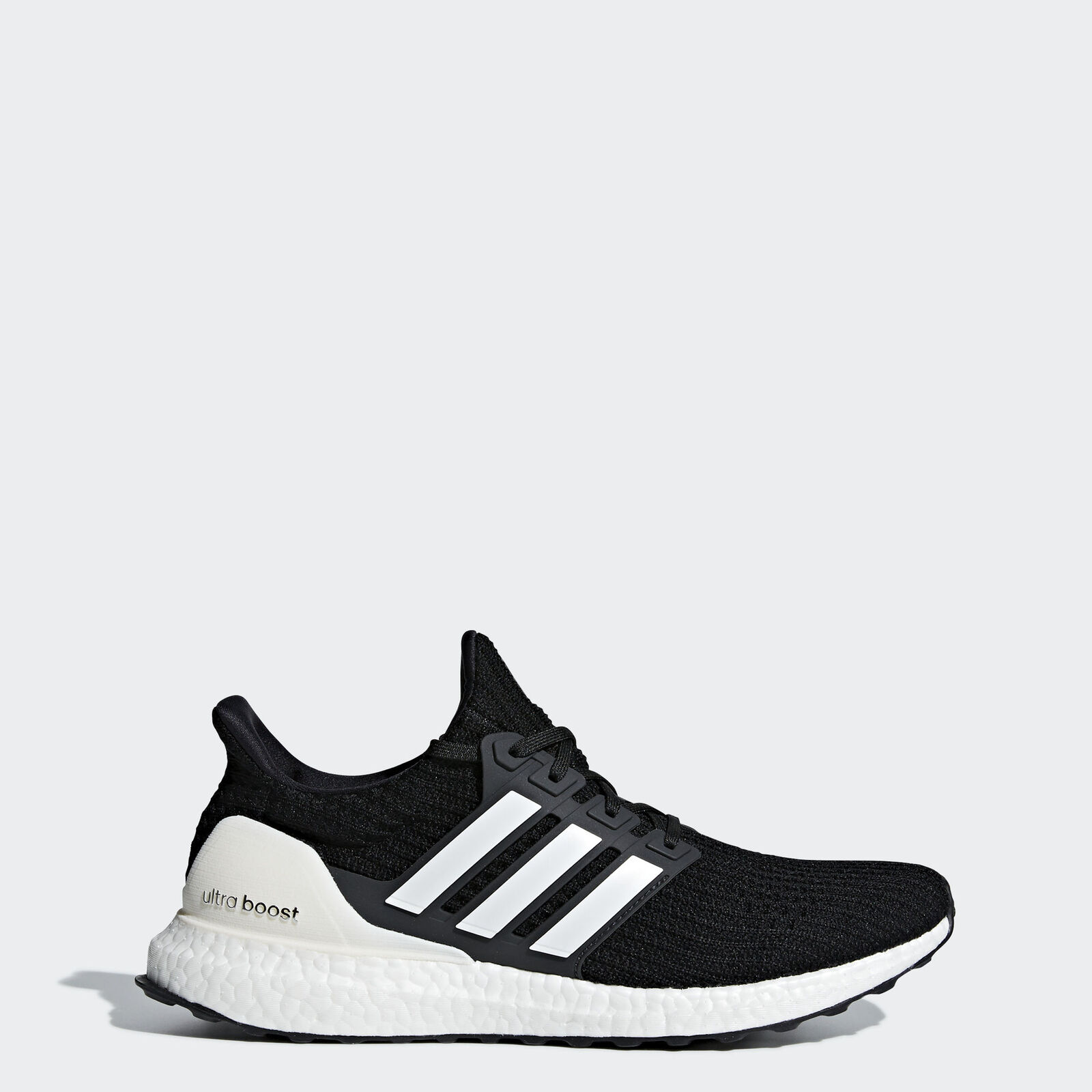adidas Ultraboost Shoes Men's in Clothing, Shoes