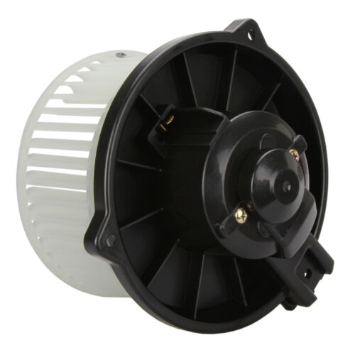 Heater Blower Motor AC Fan For 92-06 Honda Accord Civic