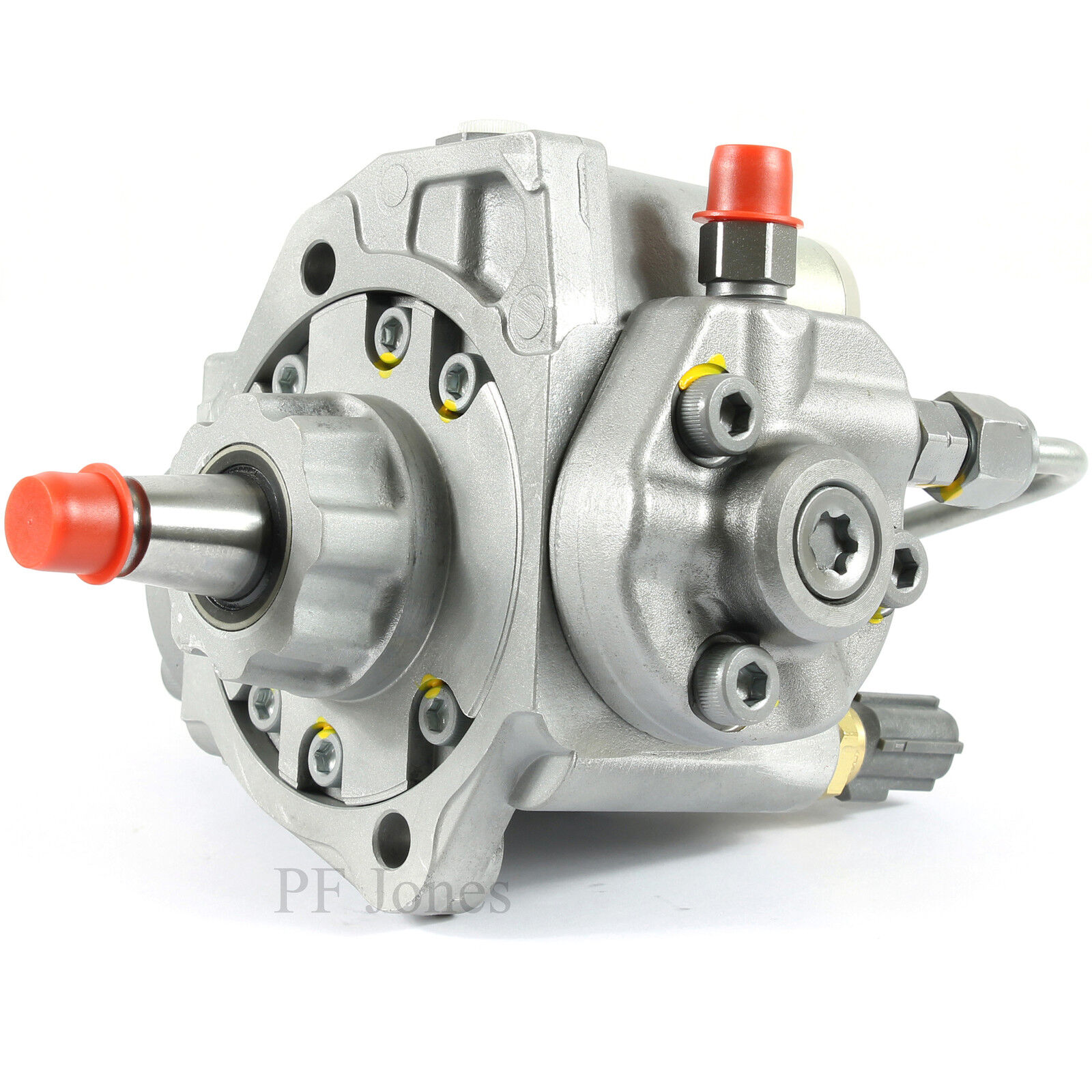 69b68677 Details about Reconditioned Denso Diesel Fuel Pump 294000-0503 - £60 Cash  Back - See Listing
