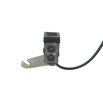 Twilight Zone Camera Pinball Machine Accessory by Pinball Pro TZ