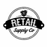Retail Supply Co