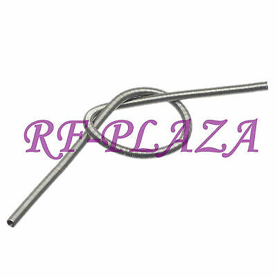 Heating Element Resistance Wire 230v 500w