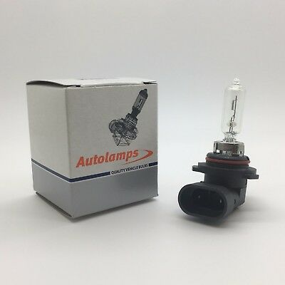 9012 HIR2 Halogen Headlight Headlamp Bulb Dipped Main Beam 12v 55w PX22d