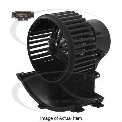 Interior Heater Blower Motor Febi Bilstein 40183 Top German Quality