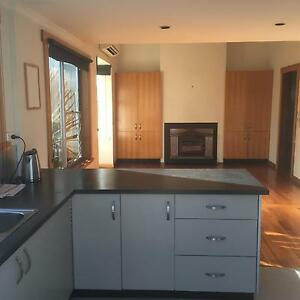 Rooms for rent student accommodation Invermay Invermay Launceston Area Preview
