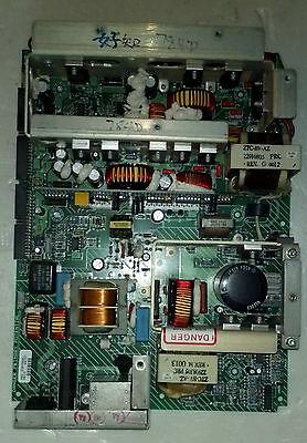 Tektronix Power Supplier Unit For Tektronix Tds-784d Tds-784c Working