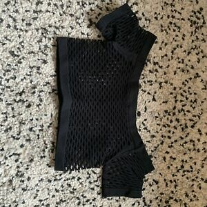 Mesh Top Size Small