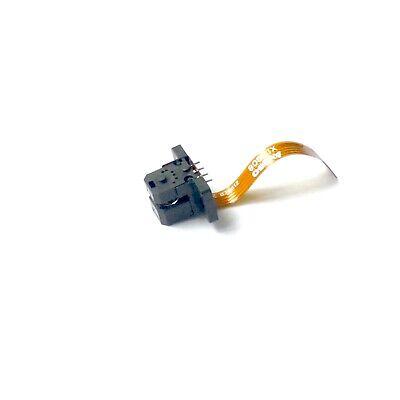 Encoder Strip Sensor Hp Designjet 500 510 800 815 820 Mfp Q9893