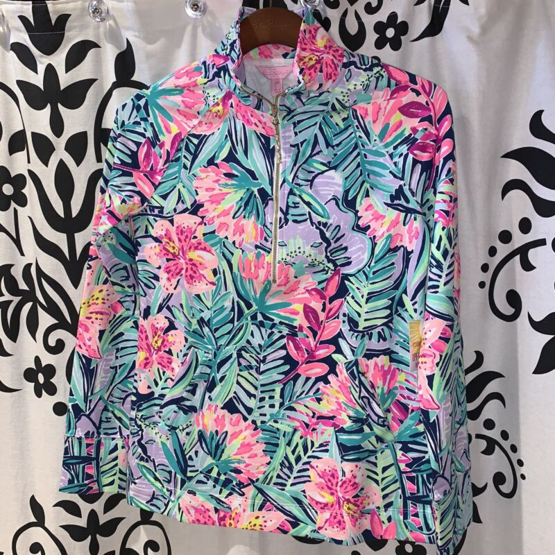NWT Lilly Pulitzer Women