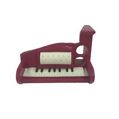 Twilight Zone Piano Pinball Machine Accessory by Pinball Pro TZ