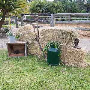 Country wedding decorations for hire Currumbin Gold Coast South Preview