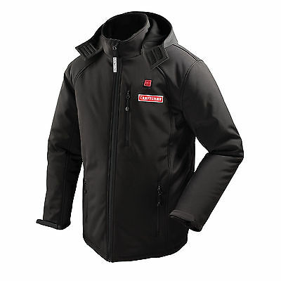 Craftsman Men's Heated Jacket  - 943645 - Men's 2XL - NEW!!!