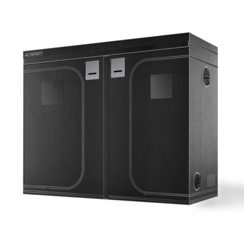 """CLOUDLAB 894, Advance Grow Tent 8x4 Hydroponics Indoor Plant Box 96"""" x 48"""" x 80"""""""