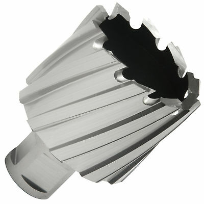 Hougen 12156 1-34 X 1 Depth Of Cut Rotabroach Annular Cutter