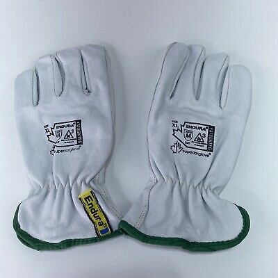 Vintage Fingerless Teal//White Sport Gloves New Old Stock Cycling//Gym//Yard Work