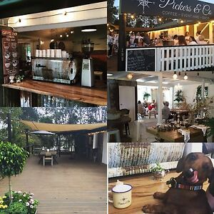 Pickers & Co Upper Coomera Gold Coast North Preview