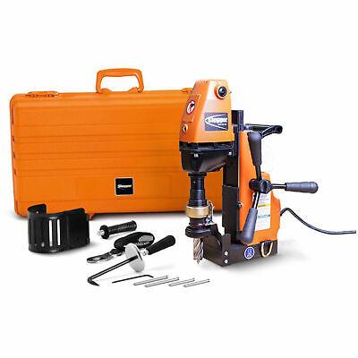 Jancy Fein Jhm Usa 101 Slugger Portable Magnetic Drill Press 72725261124