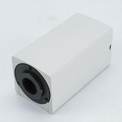Nikon Eclipse Te-ti Intermediate Tube For Te200 Te300 Microscopes - Meb45700