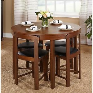 Small Dining Table eBay