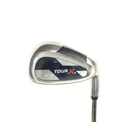 Merchants of Golf Tour X2 Single 8 Iron Steel True Temper