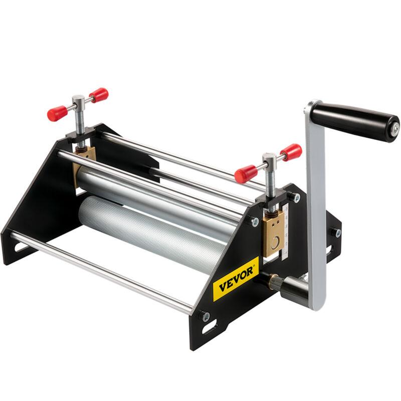 "VEVOR Etching Printing Press Basic Etching Press 16.5"" x 10.5"" Printmaking Press"