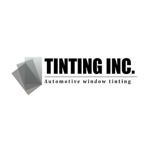 $139.99 COMPLETE WINDOW TINTING