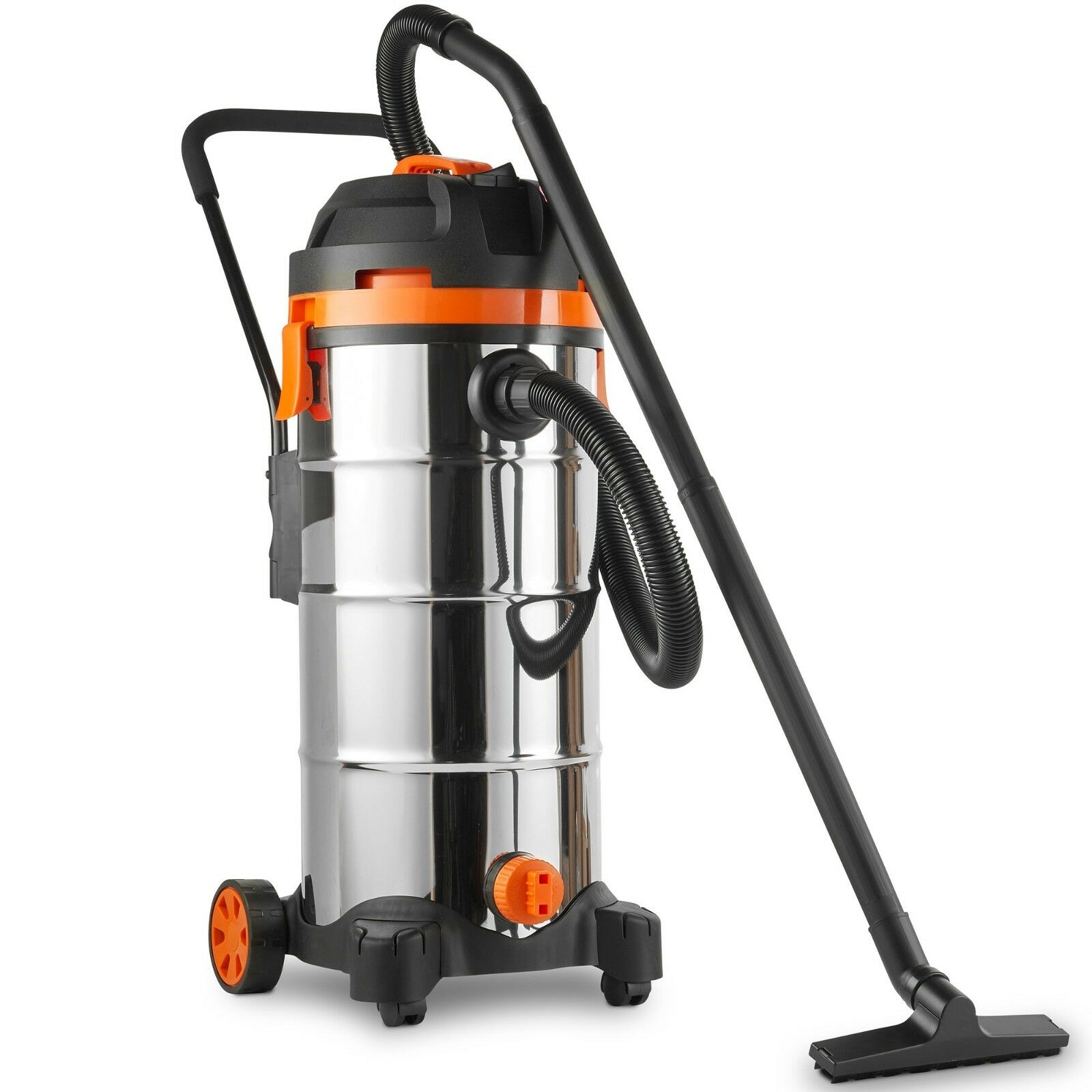 Best car vacuum cleaner - CleanInsider