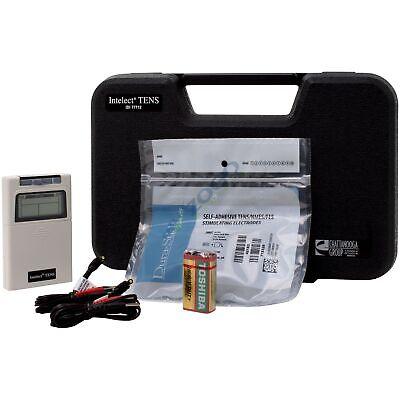 Chattanooga 77712 Intelect Stimulator TENS Digital