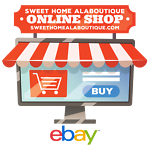 sweethomealaboutique