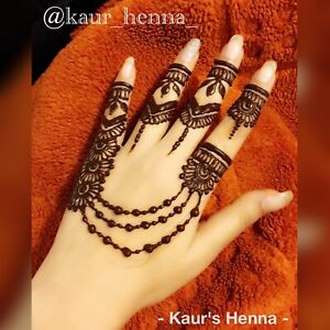Mehndi Artist | 🔍 Find or Advertise Wedding Services in