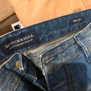 Scotch & Soda Drake Jeans w34/l32 Windsor Brisbane North East Preview