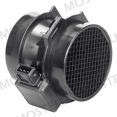 Mass Air Flow Sensor Meter For BMW 325 323 328 528 525 E46 3 Series 325i  99-06