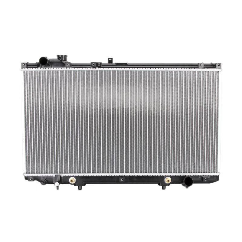 RADIATOR FOR LEXUS GS 300 97-05 / GS 400 MK2 S160 1997-2000 Automatic / Manual