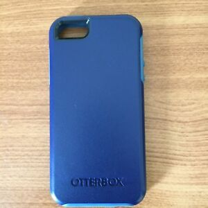Ottebox Symmetry IPhone 5s case