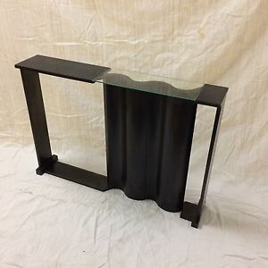 Hall / Sofa Table