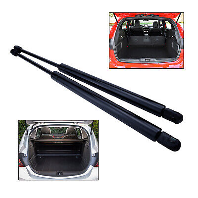 Set of Tailgate Trunk Gas Struts 1477988 fits for Mondeo MK IV BA7 Estate 2007-2015 Rear Left and Right