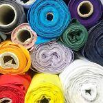 Fabrics Wales