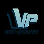 50uF @ 1200VDC High Current HV Low ESR Energy Storage Poly Capacitor Tesla SSTC
