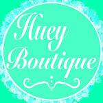 Huey Boutique