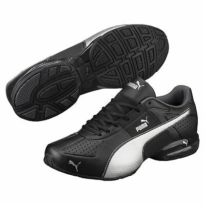 PUMA Cell Surin 2 FM Men's Running Shoes Men Shoe Running New