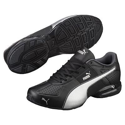 PUMA Cell Surin 2 FM Men's Running Shoes Men Shoe Running New