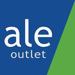 ale-outlet