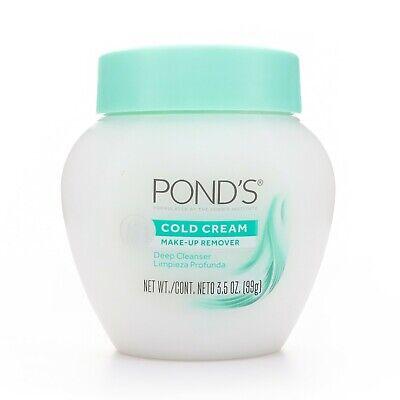 Pond'S Cold Cream 3.5oz