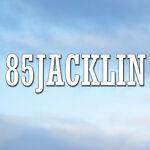 85jacklin