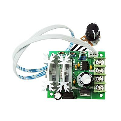 Motor Speed Controller Adjustable Variable Speed Regulator