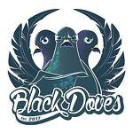 BlackDoves