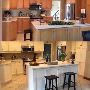 Bryan's Painting Services  - Professional Painters