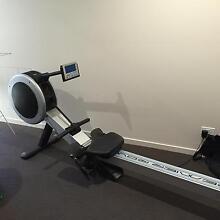 Infinti R100APM Rowing Machine Gladstone Gladstone City Preview